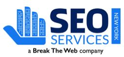SEO Services New York Top Rated Company on 10Hostings