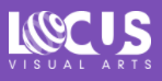 Locus Visual Arts Top Rated Company on 10Hostings