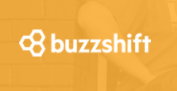 BuzzShift, Inc Top Rated Company on 10Hostings