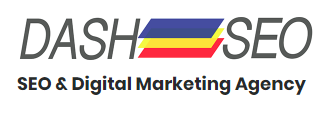 DASH-SEO LLC Top Rated Company on 10Hostings