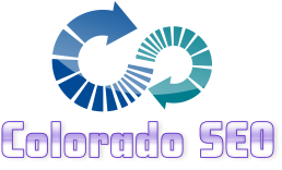 Colorado SEO Service Top Rated Company on 10Hostings