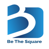 Be the Square Digital Marketing Top Rated Company on 10Hostings