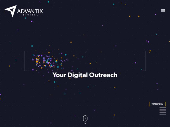 Advantix Digital on 10Hostings
