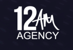 12AM Agency Top Rated Company on 10Hostings