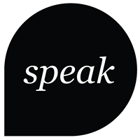 SPEAK CREATIVE, LLC Top Rated Company on 10Hostings