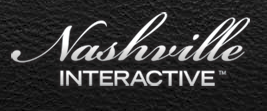 Nashville Interactive LLC Top Rated Company on 10Hostings