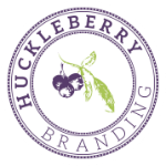 Huckleberry Branding Top Rated Company on 10Hostings