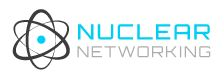 Nuclear Networking on 10Hostings
