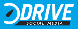 Drive Social Media Top Rated Company on 10Hostings