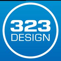 323 Design