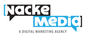 Nacke Media, LLC Top Rated Company on 10Hostings