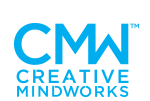 Creative Mindworks Top Rated Company on 10Hostings