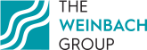 The Weinbach Group Top Rated Company on 10Hostings