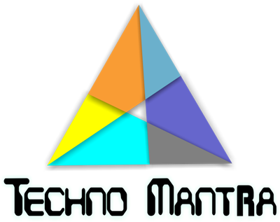 Techno Mantra Top Rated Company on 10Hostings