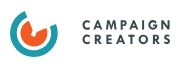 Campaign Creators Top Rated Company on 10Hostings