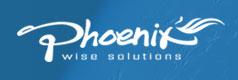 Phoenix Wise Solutions