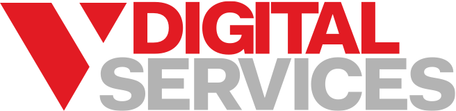 V Digital Services Top Rated Company on 10Hostings