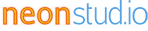 neonstud.io Top Rated Company on 10Hostings