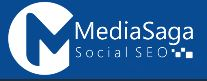 Media Saga Social SEO Top Rated Company on 10Hostings
