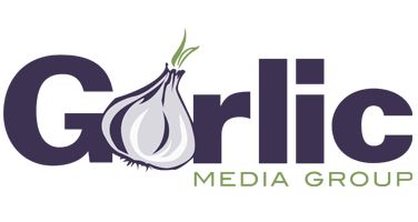 Garlic Media Group Top Rated Company on 10Hostings