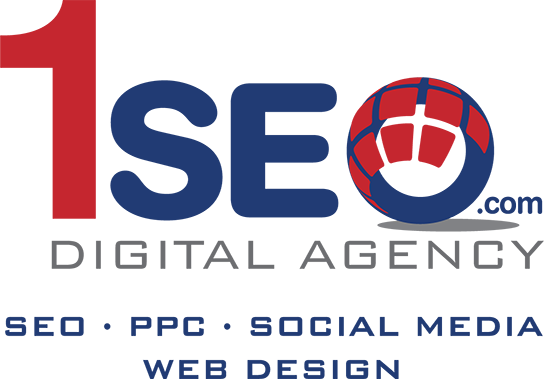 1SEO IT & Digital Marketing