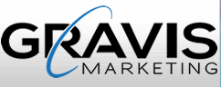 Gravis Marketing Top Rated Company on 10Hostings
