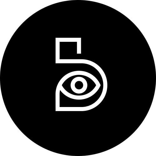 Bigeye Agency Top Rated Company on 10Hostings