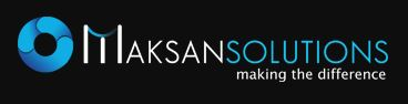 Maksansolutions Top Rated Company on 10Hostings