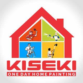 KISEKI Home Painting on 10Hostings