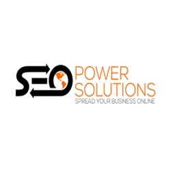 SEO Power Solutions