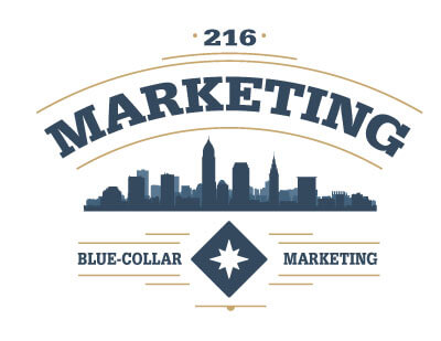 216 Marketing