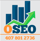 SEO COMPANY INC Top Rated Company on 10Hostings