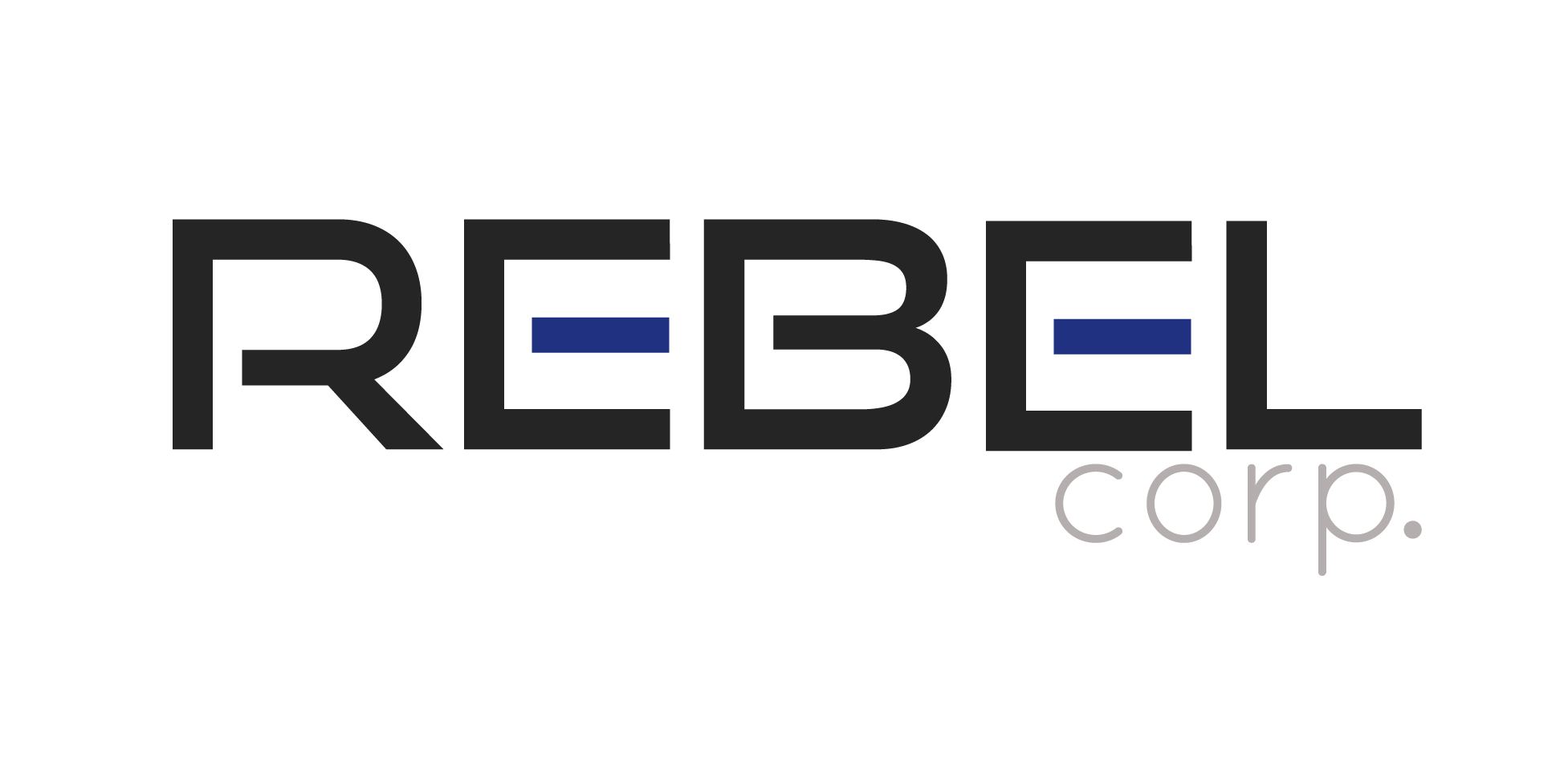 Rebel Corp Global Top Rated Company on 10Hostings
