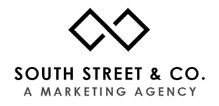 South Street & Co. Top Rated Company on 10Hostings