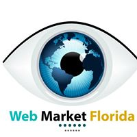 Web Market Florida Top Rated Company on 10Hostings
