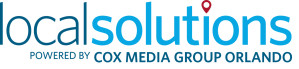 Cox Media Group, LLC Top Rated Company on 10Hostings