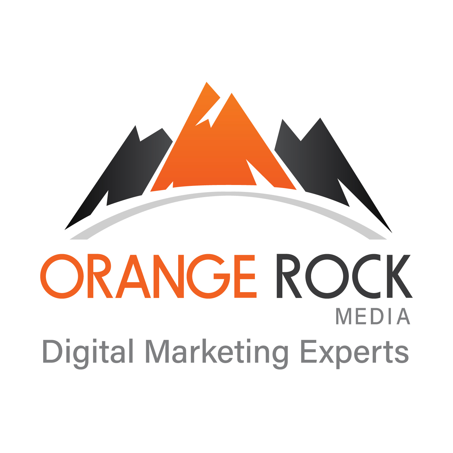 Orange Rock Media Inc. Top Rated Company on 10Hostings