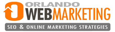 Orlando Web Marketing Top Rated Company on 10Hostings