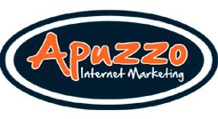 Apuzzo Internet Marketing Top Rated Company on 10Hostings