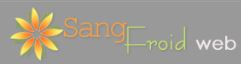SangFroid Web, LLC Top Rated Company on 10Hostings