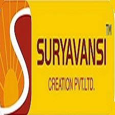 Suryavansi Creation Pvt. Ltd on 10Hostings