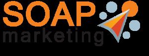 SOAP Media
