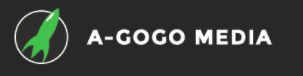 A-GoGo Media Top Rated Company on 10Hostings