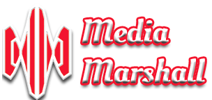 Media Marshall Inc Top Rated Company on 10Hostings