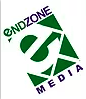 eND ZONE MEDIA LLC Top Rated Company on 10Hostings