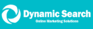 Dynamic Search Top Rated Company on 10Hostings