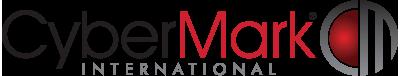 CyberMark International Top Rated Company on 10Hostings