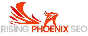 Rising Phoenix SEO Top Rated Company on 10Hostings