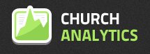 Church Analytics Top Rated Company on 10Hostings