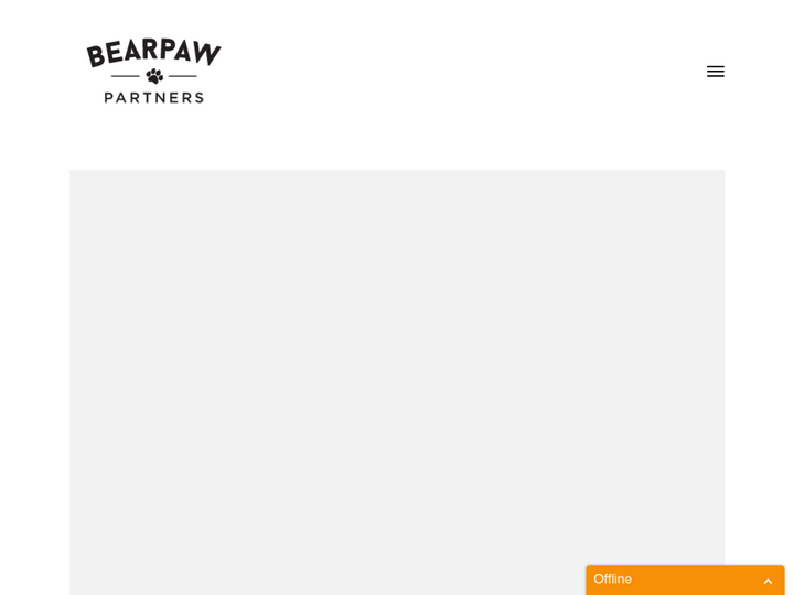 Bearpaw Partners on 10Hostings